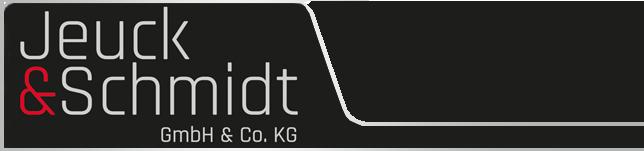 Jeuck & Schmidt GmbH & Co. KG
